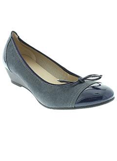 Produit-Chaussures-Femme-DORKING