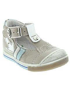 Produit-Chaussures-Garçon-LITTLE MARCEL