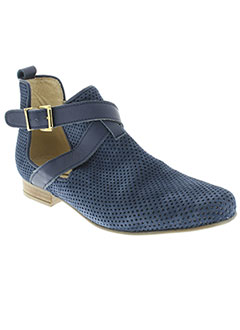 Produit-Chaussures-Femme-W STYLE