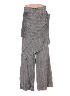 Produit-Pantalons-Femme-GOT 2 BELIEVE