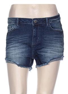 Produit-Shorts / Bermudas-Femme-TOM TAILOR