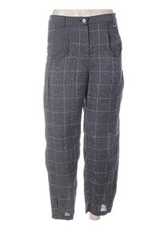 Produit-Pantalons-Femme-A DRESS CONCEPT