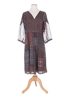 Produit-Robes-Femme-BOHEMIA
