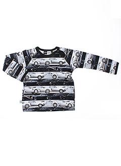 Produit-T-shirts / Tops-Garçon-MOLO