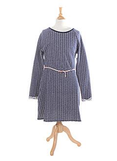 Produit-Robes-Fille-CARREMENT BEAU