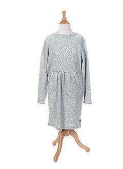 Produit-Robes-Fille-MOLO