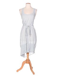 Produit-Robes-Femme-LAUREN VIDAL