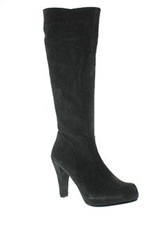 Produit-Chaussures-Femme-CATHERINE PARRA
