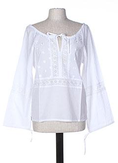 Produit-Chemises-Femme-PALME
