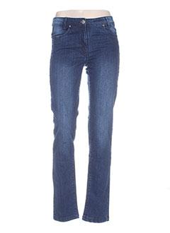 Produit-Jeans-Femme-THALASSA