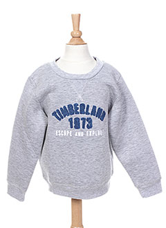 pull garcon timberland