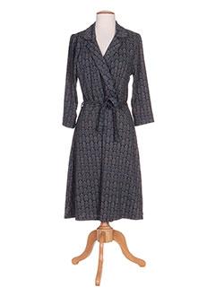 Produit-Robes-Femme-FROY & DIND