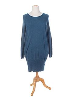 Produit-Robes-Femme-ADIA