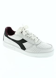 Produit-Chaussures-Homme-DIADORA