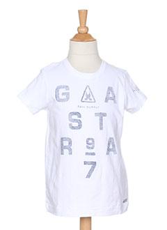 Produit-T-shirts-Garçon-GAASTRA