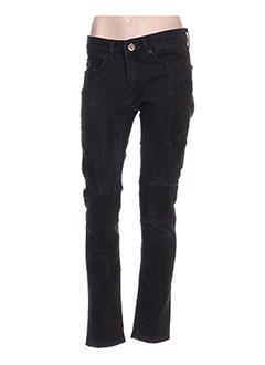 Produit-Jeans-Homme-AMICA