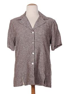 Produit-Chemises-Femme-ZATCHA