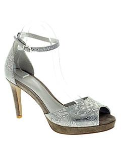 Pas Perlato Femme Soldes Chaussures Modz Cher En na7Zqqwx
