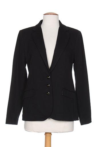 diplodocus vestes femme de couleur noir