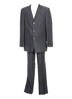 Produit-Costumes-Homme-ENZO
