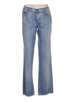 Produit-Jeans-Femme-ENTRACTE