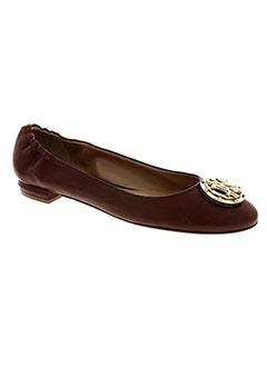Produit-Chaussures-Femme-ANTICA BOTTEGA