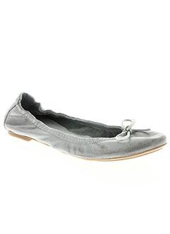 Produit-Chaussures-Femme-DÉNOUÉE