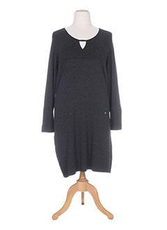Produit-Robes-Femme-CHRISTINE LAURE