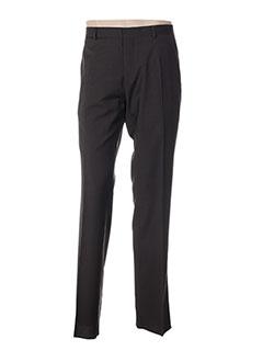 Pantalon chic marron CHRISTIAN LACROIX pour homme
