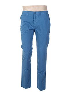 Produit-Pantalons-Homme-BURBERRY