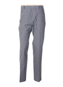 Produit-Pantalons-Homme-PAUL SMITH