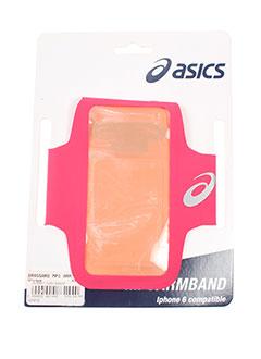 Produit-Accessoires-Femme-ASICS