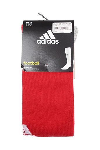 De En Adidas Pas Cher 1063570 Soldes Chaussettes Rouge Modz Couleur Lingerie Rouge0 PkiZXu
