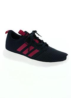 Produit-Chaussures-Enfant-ADIDAS