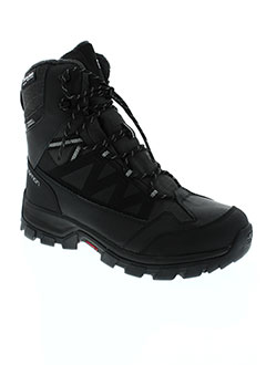 Produit-Chaussures-Homme-SALOMON