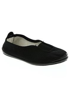 Produit-Chaussures-Femme-IRABIA