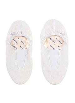 Produit-Chaussures-Femme-RUCANOR