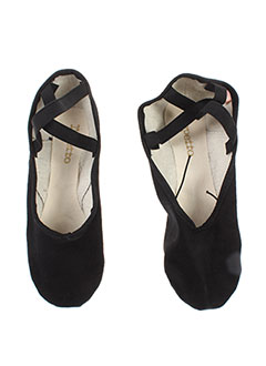 Produit-Chaussures-Fille-REPETTO