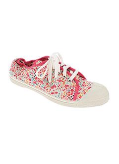 Chaussures - Bas-tops Et Baskets Kharisma UOGg8pt