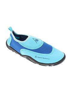 Produit-Chaussures-Enfant-AQUA SPHERE