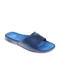 Produit-Chaussures-Garçon-ARENA