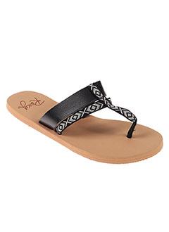Produit-Chaussures-Fille-ROXY GIRL
