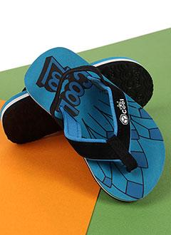Produit-Chaussures-Garçon-COOL SHOE