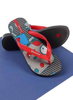 Produit-Chaussures-Garçon-IPANEMA