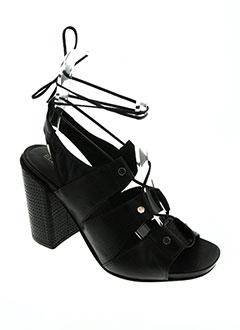 Produit-Chaussures-Femme-ELENA LACHI