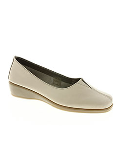 Produit-Chaussures-Femme-THE FLEXX