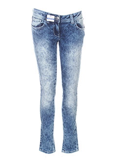 Produit-Jeans-Fille-TOM TAILOR