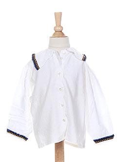 Produit-Chemises-Fille-FLORIANE