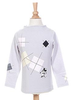 Produit-T-shirts-Fille-WALT DISNEY