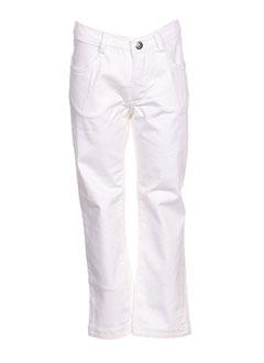Produit-Pantalons-Fille-FLORIANE